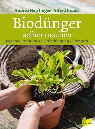 Bioduenger_selber_machen