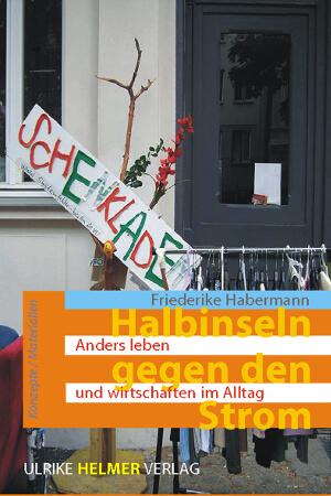 Habermann_Halbinseln-gegen-den-Strom