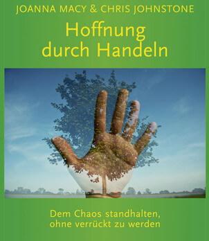 (c) www.junfermann.de
