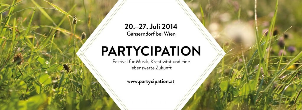 Partycipation2014