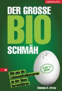 Biologische Agrarindustrie
