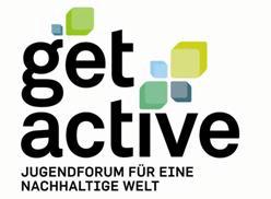 Get Active Jugendforum